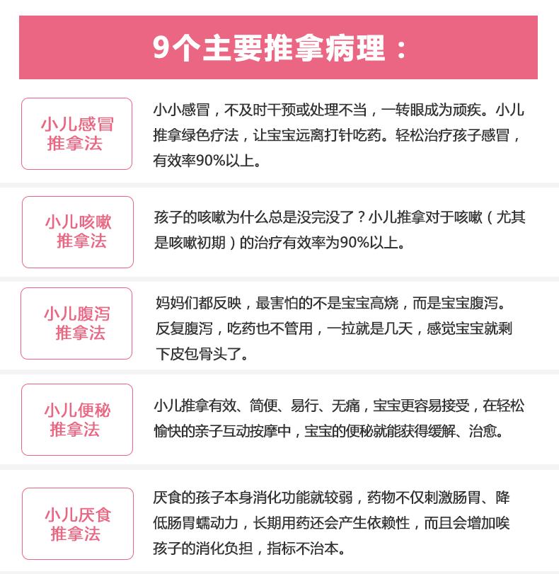 ZPMY小儿推拿师培训面授班-拷贝_04.png